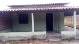 Ótima casa em Barreirinhas aceito negociação