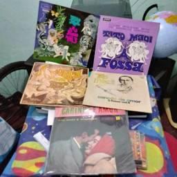 Tito Madi Lp vinil, disco original