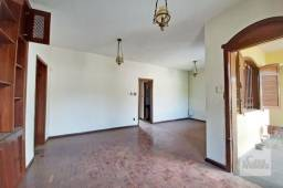 Casa à venda com 3 dormitórios em Jaraguá, Belo horizonte cod:261707