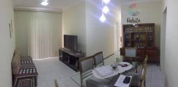 Apartamento Padrão para Venda em Cajazeiras Fortaleza-CE