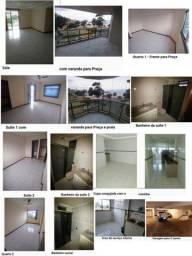 *ACEITO OFERTA* Ótima oportunidade! Apartamento em Piúma á 20m da praia