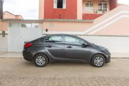 HB20s 1.6 manual completo 2014