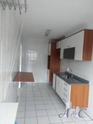 Apartamento para alugar com 2 dormitórios em City bussocaba, Osasco cod:2326