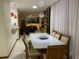 Apartamento em Jardim Camburi - Vitória