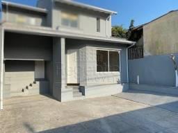 Casa à venda com 3 dormitórios em Balneário, Florianópolis cod:81357
