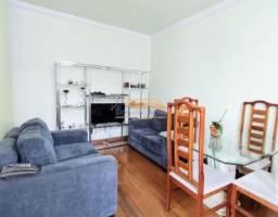 Apartamento à venda com 2 dormitórios em Jaraguá, Belo horizonte cod:45854
