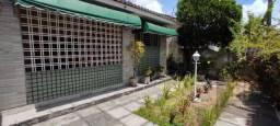 Excelente Casa 05 Quartos no Bairro Novo, Olinda