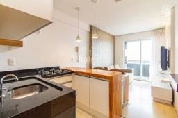 Apartamento para alugar com 2 dormitórios em Centro, Curitiba cod:5197