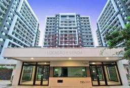 Apartamento para alugar com 2 dormitórios em Central parque, Porto alegre cod:8509