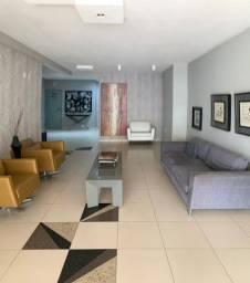 Apartamento mobiliado 2 quartos