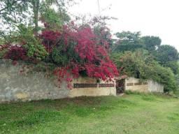 Casa e Natureza exuberante Eng. Pedreira