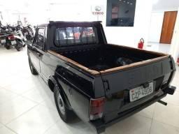 Pick up Fiat 147 city