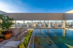 Cobertura Duplex - Zeus Park House - 590m2