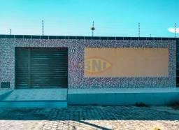 [CA-217] Aluga Casa - Flores do Campo Jardins São G. Amarante/RN