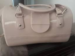 Vendo bolsa nova da Petit Jolie
