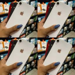 XR de vitrine 64 Gb_ iPhone Lindo