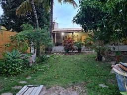 Casa 03 qtos, suite,  varanda antes Segunda Avenida Pontal do Ipiranga