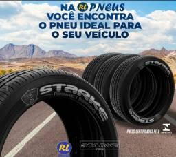 Que qualidade corra para a rl pneus
