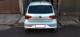 Vendo VW Fox Connect I-Motion 2018