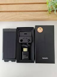 Samsung note 10+ plus IMPECAVEL | 256gb - 12 MP | ESTUDO TROCAS