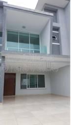 Casa à venda com 3 dormitórios em Jd tropical, Cascavel cod: *48