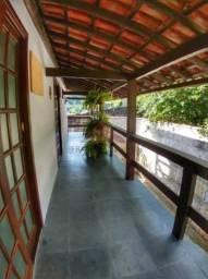 Casa Duplex Serra Grande - Vende