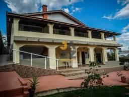 Linda casa em Monte Alegre do Sul