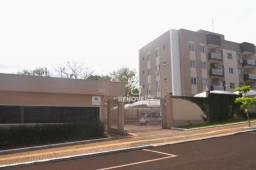 Apartamento com 2 dormitórios à venda, 63 m² por R$ 305.000,00 - Parque Ouro Verde - Foz d
