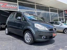 Fiat Idea 2011 Attractive Completa 1.4 8V Flex Revisada Nova
