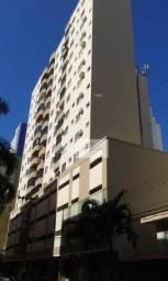 Apartamento Edifício Maria Carolina com 3 dormitórios à venda por R$ 860.000 - 88330-374 -