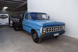 Ford F-4000 1978/1978