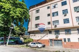 Apartamento com 2 dormitórios à venda, 63 m² por R$ 170.000,00 - Cordovil - Rio de Janeiro