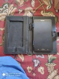 Tablet sansumg A6 T280