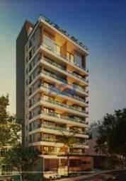 apartamento - Barra - Salvador