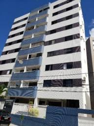 Apartamento 03 quartos no Jd. Vitoria - Itabuna - Prox. ao Shopping