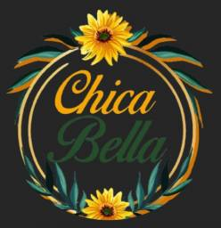 Título do anúncio: Boutique Chicabella