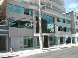 Apartamento 3 quartos Praia do Morro em Guarapari 150M