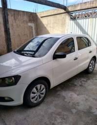 Vendo Volkswagen Gol 14