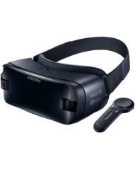 Óculos Samsung Realidade Virtual (Novo)
