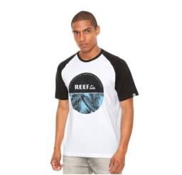 Vendo camisas reserva/hurley/rip curl/reef/billabong/osklen