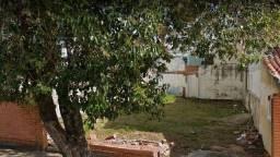 Título do anúncio: Terreno à venda em Balneário, Florianópolis cod:82493