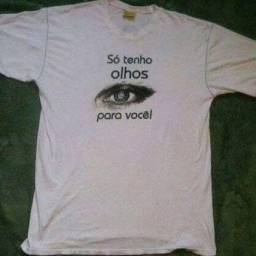 Camisas de Passeio do Palmeiras