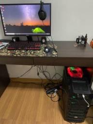 Pc Gamer - i5 + Gtx 1070 8Gb