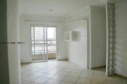 Apartamento 2 dormitórios para Venda em São Caetano do Sul, Barcelona, 2 dormitórios, 1 su