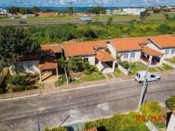 Linda casa ao lado da Faculdade Unidesc, 75 m² por R$ 134.990 - RIVIERA PARAÍSO-Jardim Fla