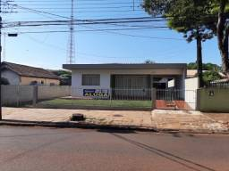 8003 | Casa para alugar com 4 quartos em ZONA 06, MARINGA