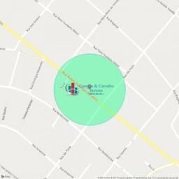 Apartamento à venda com 3 dormitórios em Parque enseada, Guarujá cod:6a42ef1652d