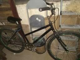 Bicicleta poti aro 26