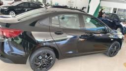 Onix Plus Sedan Premier Midnight Turbo / 0km-2021