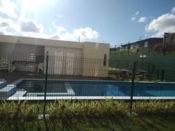 Alugo Apartamento novo em Camaragibe